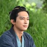 吉沢亮「楽しみです」『青天を衝け』出演者20人決定にコメント