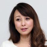 渡辺美奈代 肝臓と骨に問題あり、人間ドックの結果に驚き「え、どういうこと?」