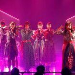 HKT48 新専用劇場で初の周年祭、初披露曲を含む45曲を熱唱
