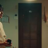結婚前の心のすれ違いを描く感動のショートドラマを公開