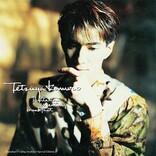 小室哲哉、ソロデビューアルバム特別編集版をリリース「本当に感謝してます」