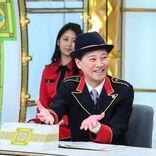 松任谷由実『金スマ』初登場、宮崎駿監督との知られざる秘話を明かす