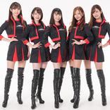 『東京オートサロン』がオンラインとのハイブリット開催に! A-classが4年ぶりに復活
