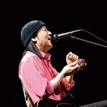 山下達郎、『POCKET MUSIC』と『僕の中の少年』を最新リマスタリングにてリリース 12/26には配信ライブ