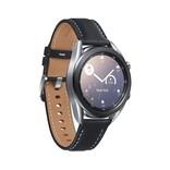 【Amazonブラックフライデー】最新スマートウォッチ「Galaxy Watch3」がいきなり1万円近く安くなってるんですけど