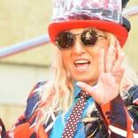 小室哲哉、DJ KOOのインスタに登場 62歳の誕生日に祝福の声