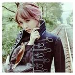 【先ヨミ・デジタル】LiSA「炎」DLソング首位7週目に突入 NiziUのデビュー曲が3位を走行中