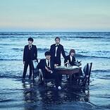 BLUE ENCOUNT、オンラインツアーファイナル公演を無料生配信