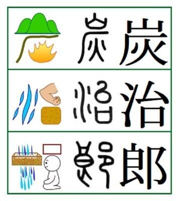 は し びら い の すけ 漢字 「資」の漢字の意味や成り立ち、音読み・訓読み・名のり・人名訓から...