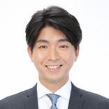 宮崎謙介氏 2度目の不倫報道受け謝罪 妻・金子恵美氏に「誠心誠意謝ったが、非常に怒られました」