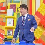Snow Man・向井康二、『初耳学』謎解きに苦戦? 「この番組向いてない!」