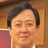 坂東玉三郎 「濃厚接触者」認定で出演取りやめ「十二月大歌舞伎」