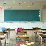 学校健診で生徒半裸、なぜ? 子どもを尊重した配慮と説明が必要