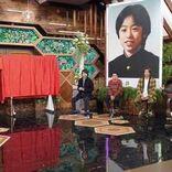 『嵐にしやがれ』「記念館」第二弾は櫻井翔、櫻井家全面協力でマル秘エピソード続出