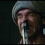 シュワルツェネッガー熱演 狂い咲くバイオレンス! 常識を超えたSF映画『トータル・リコール』