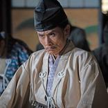 大河「麒麟がくる」の悪人役・片岡鶴太郎 「顔の筋肉が生理で動く」