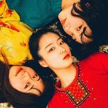 ヤユヨ、最新曲「君の隣」ミュージックビデオがYouTubeにて公開