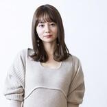 堀北真希さんの妹・NANAMI「テレビの力ってすごい」反響実感 アイデザイナーとの両立も語る