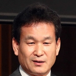 辛坊治郎氏 GoTo見直し巡る西村大臣の発言に「よくできた作戦」