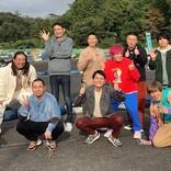 """関東ローカルが急きょG帯全国ネットに! """"東京のお笑いガラ空き""""『千鳥の対決旅』"""