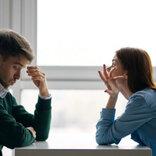 別れを考えるきっかけに……彼氏の気持ちを一気に萎えさせるNG発言選