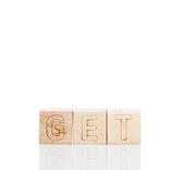 """知らないと損をする英会話術50:一瞬でネイティブになれる""""Get""""の使い方"""