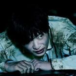 闇の義経(田中圭)、襲来『先生を消す方程式。』復しゅう劇開始