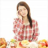 痩せてる女性は要注意!コロナ禍は「隠れ高血糖」のリスクあり!?