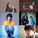 『CDTVライブ!ライブ!』3時間スペシャル、全アーティストの歌唱曲を発表