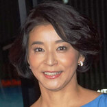 高嶋ちさ子、新幹線で盗難被害 その後、夫からの『ひと言』に吹き出す