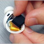 iPhoneの偽ワイヤレスイヤホンを高音質に改造