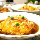 肉団子スープに合う献立特集!バランスのとれた美味しいレシピをご提案