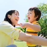 子供をDV加害者にしないために、母親が気をつけたい5つこと【臨床心理士が解説】