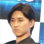 スタイリッシュ?裏番長?松田翔太が公開したマスク姿に意見が真っ二つ