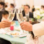 二股男が結婚したのは第3の女。ダマされた女2人で結婚パーティに乗り込んだら…