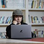 「HP ZBook Create G7」ギズモード編集長ファーストルック:スペックだけじゃない。これからのハイエンドPCに必要なもの