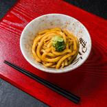 三重県の「アンテナショップ」で人気のご当地グルメは?売れ筋商品トップ10