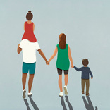 「コロナ離婚」は知らない? 家族の形に関する主婦層アンケート、今後増えるのは「夫婦別姓」「同性婚」