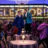 メリル・ストリープ&ニコール・キッドマン『ザ・プロム』劇場公開決定