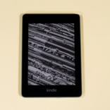 今回のセールでも買えちゃう!KindlePaperwhiteを使い始めて1ヶ月、読書習慣が復活したよ|マイ定番スタイル