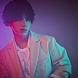 森内寛樹、MY FIRST STORYのHiroが本名名義でソロデビュー&カバーアルバムをリリース決定