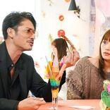 『極主夫道』玉木宏も絶賛!川口春奈のウェイトレス姿は「なぜこんなにもかわいいのか」