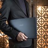 仕事も動画もゲームもしたい。MSI「Prestige 15」は欲張りさんのためのノートPC