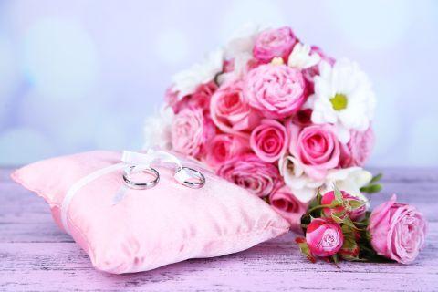 史上最低最悪の衝撃結婚式!当日に暴かれた夫の秘密とは【後編】