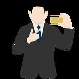 【特集】ゼロから始める貯蓄と投資 第2回 「NISA」レビュー! 口座の開設方法から注意点までを解説