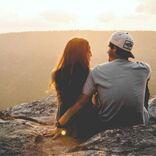 つらいとき・悩んでいるときに恋人にしてほしい事ランキング