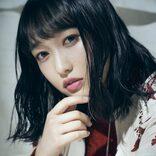 声優アイドル・久保田未夢「寂しくて、ファンの写ってる画像何度も見てます(笑)」