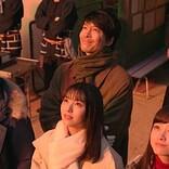 星野源、長谷川博己、新田真剣佑、橋本環奈、浜辺美波出演、NTTドコモ新CMシリーズが放送スタート