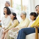 """親が""""認知症""""になる前に…最低限知っておきたい「家族信託のしくみ」"""