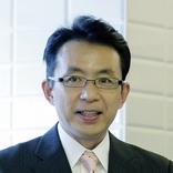 福澤朗アナ、所属事務所を退社 11月30日付で契約終了 05年から在籍